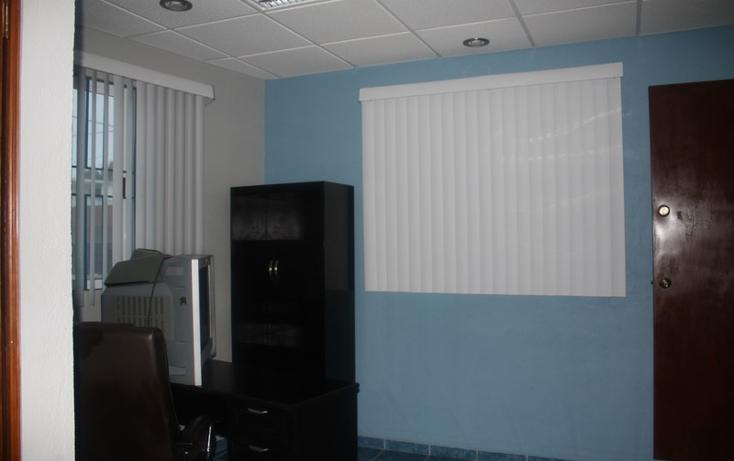 Foto de oficina en venta en  , gustavo diaz ordaz, tampico, tamaulipas, 1207319 No. 11