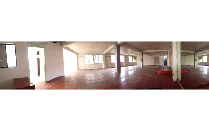 Foto de oficina en renta en  , gustavo diaz ordaz, tampico, tamaulipas, 1255625 No. 02