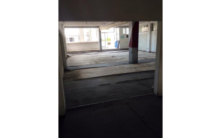 Foto de oficina en renta en  , gustavo diaz ordaz, tampico, tamaulipas, 1255625 No. 03