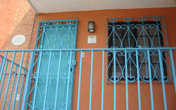 Foto de departamento en renta en, gustavo diaz ordaz, tampico, tamaulipas, 1722754 no 01