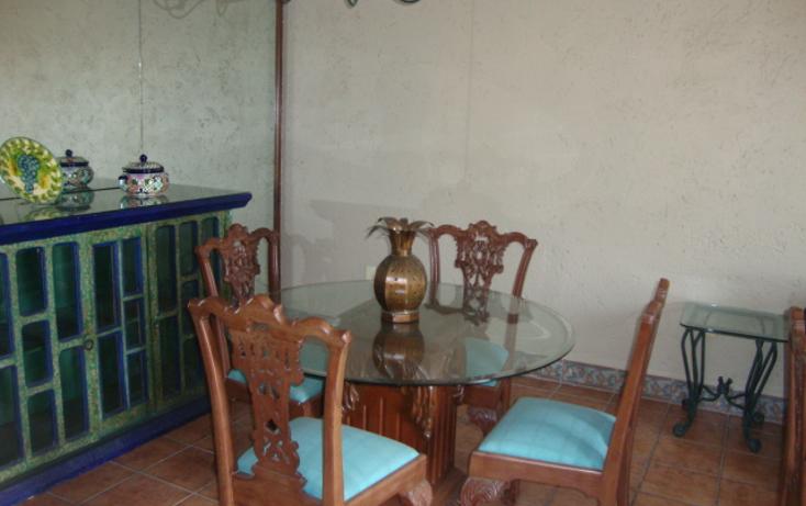 Foto de departamento en renta en  , gustavo diaz ordaz, tampico, tamaulipas, 1722754 No. 02