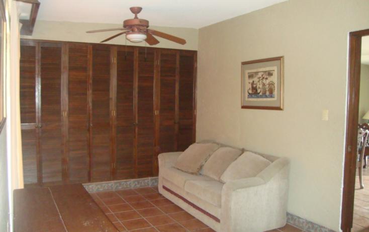 Foto de departamento en renta en  , gustavo diaz ordaz, tampico, tamaulipas, 1722754 No. 08