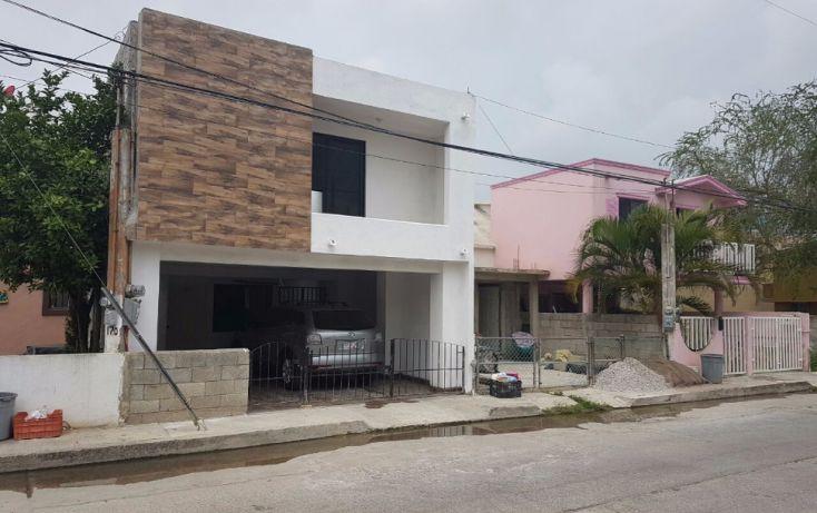 Foto de casa en venta en, gustavo diaz ordaz, tampico, tamaulipas, 1877566 no 01