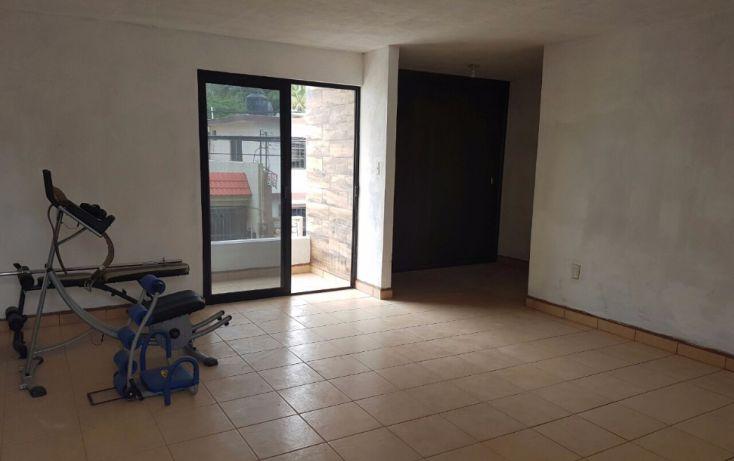 Foto de casa en venta en, gustavo diaz ordaz, tampico, tamaulipas, 1877566 no 02