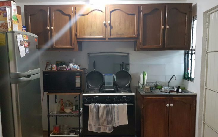 Foto de casa en venta en, gustavo diaz ordaz, tampico, tamaulipas, 1877566 no 04