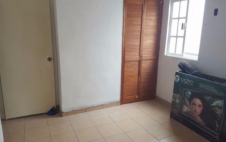 Foto de casa en venta en, gustavo diaz ordaz, tampico, tamaulipas, 1877566 no 05