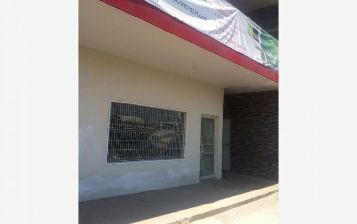 Foto de local en renta en, gustavo díaz ordaz, torreón, coahuila de zaragoza, 1371435 no 04