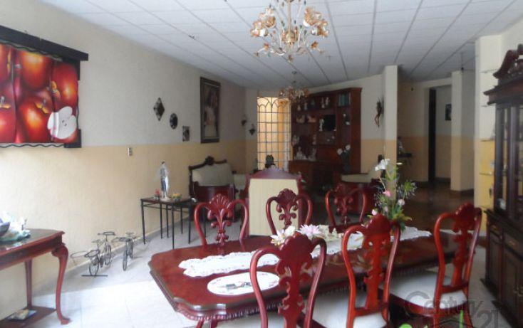 Foto de casa en venta en gustavo minutti mz 401lt 25, arboledas de aragón, ecatepec de morelos, estado de méxico, 1714700 no 01