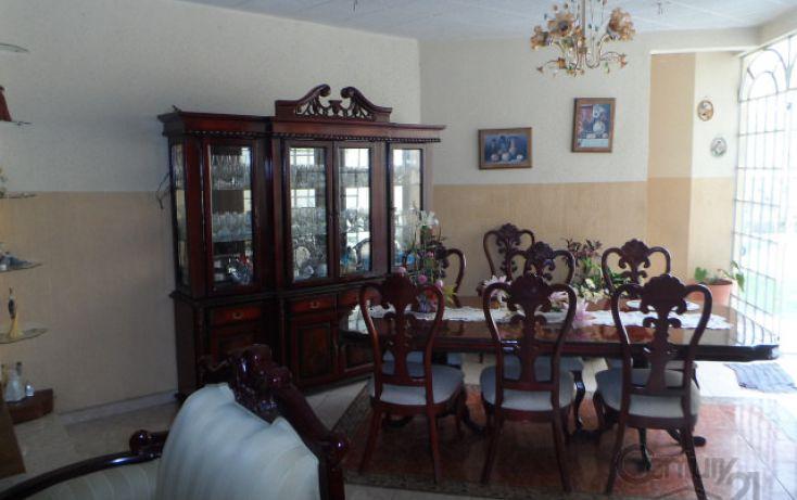 Foto de casa en venta en gustavo minutti mz 401lt 25, arboledas de aragón, ecatepec de morelos, estado de méxico, 1714700 no 03