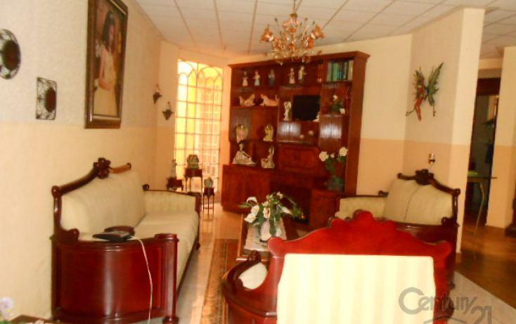 Foto de casa en venta en gustavo minutti mz 401lt 25, arboledas de aragón, ecatepec de morelos, estado de méxico, 1714700 no 04