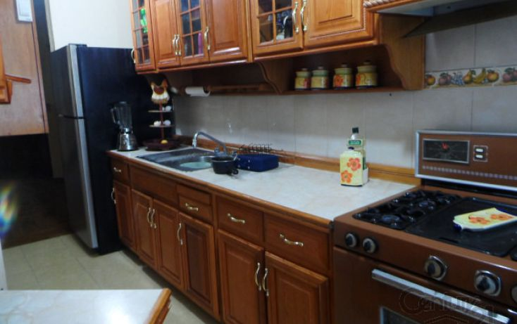 Foto de casa en venta en gustavo minutti mz 401lt 25, arboledas de aragón, ecatepec de morelos, estado de méxico, 1714700 no 05