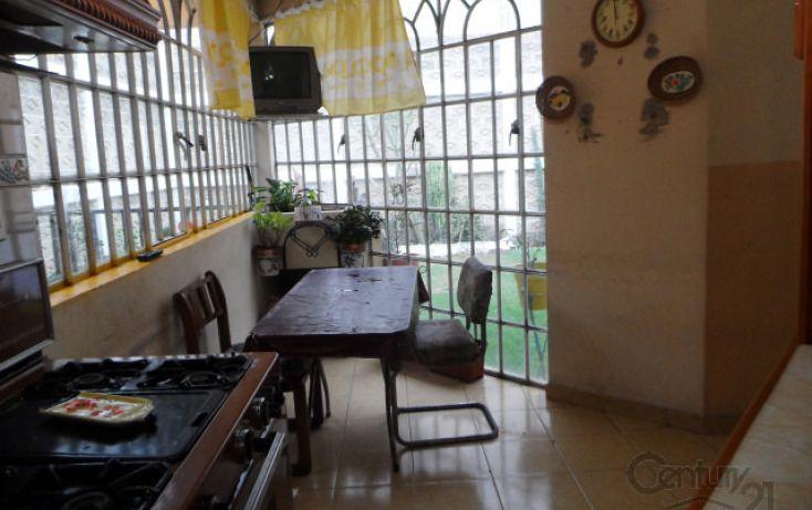 Foto de casa en venta en gustavo minutti mz 401lt 25, arboledas de aragón, ecatepec de morelos, estado de méxico, 1714700 no 06