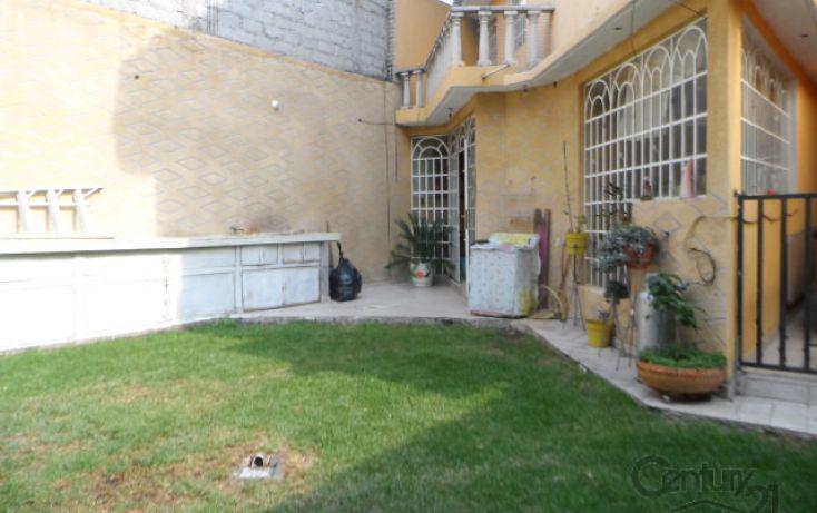 Foto de casa en venta en gustavo minutti mz 401lt 25, arboledas de aragón, ecatepec de morelos, estado de méxico, 1714700 no 07