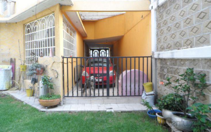 Foto de casa en venta en gustavo minutti mz 401lt 25, arboledas de aragón, ecatepec de morelos, estado de méxico, 1714700 no 08