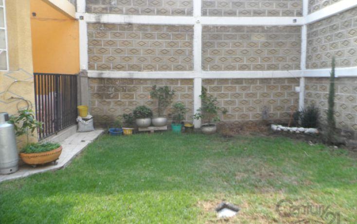 Foto de casa en venta en gustavo minutti mz 401lt 25, arboledas de aragón, ecatepec de morelos, estado de méxico, 1714700 no 09
