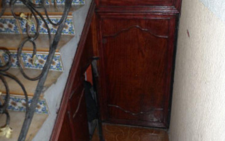 Foto de casa en venta en gustavo minutti mz 401lt 25, arboledas de aragón, ecatepec de morelos, estado de méxico, 1714700 no 10