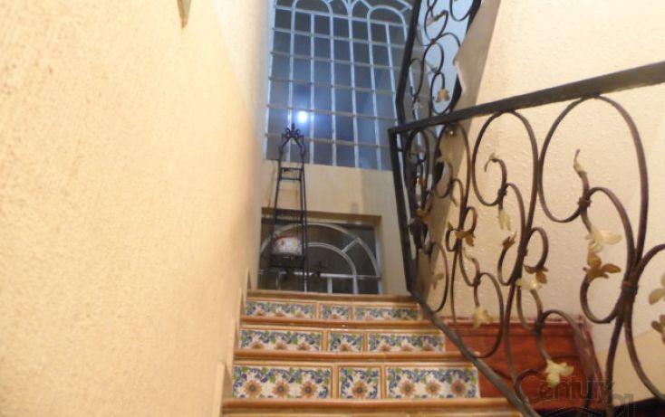 Foto de casa en venta en gustavo minutti mz 401lt 25, arboledas de aragón, ecatepec de morelos, estado de méxico, 1714700 no 11