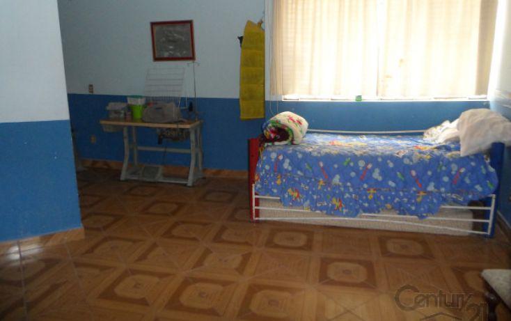 Foto de casa en venta en gustavo minutti mz 401lt 25, arboledas de aragón, ecatepec de morelos, estado de méxico, 1714700 no 12