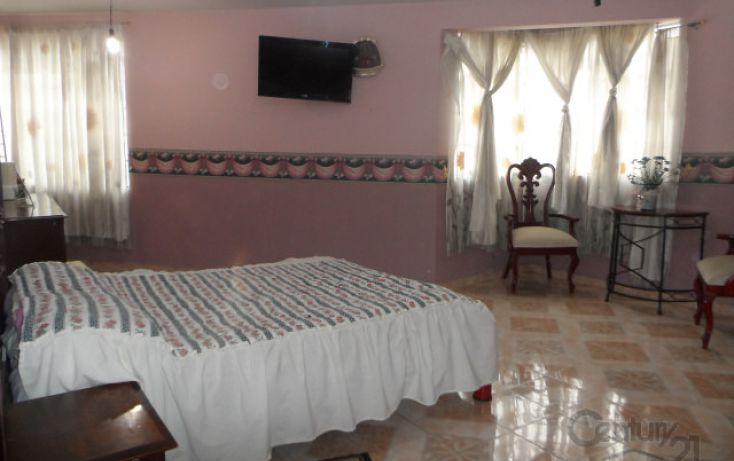 Foto de casa en venta en gustavo minutti mz 401lt 25, arboledas de aragón, ecatepec de morelos, estado de méxico, 1714700 no 13