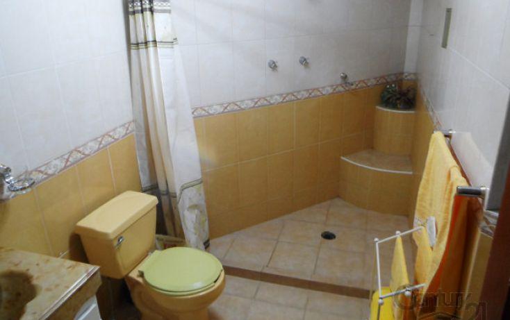 Foto de casa en venta en gustavo minutti mz 401lt 25, arboledas de aragón, ecatepec de morelos, estado de méxico, 1714700 no 14