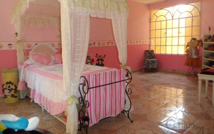 Foto de casa en venta en gustavo minutti mz 401lt 25, arboledas de aragón, ecatepec de morelos, estado de méxico, 1714700 no 15