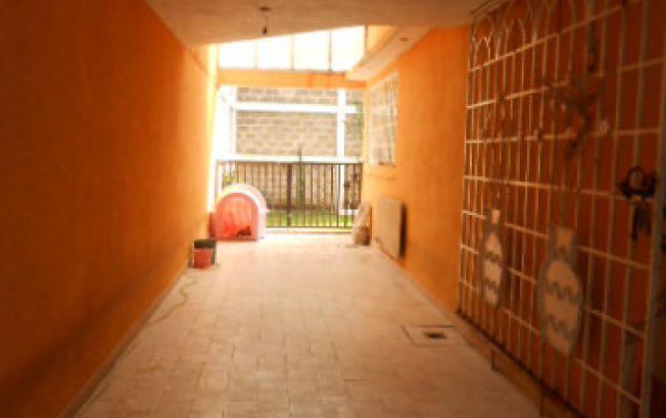 Foto de casa en venta en gustavo minutti mz 401lt 25, arboledas de aragón, ecatepec de morelos, estado de méxico, 1714700 no 16