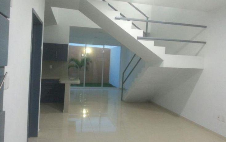Foto de casa en venta en gustavo saénz 243, santa gertrudis, colima, colima, 1827550 no 02