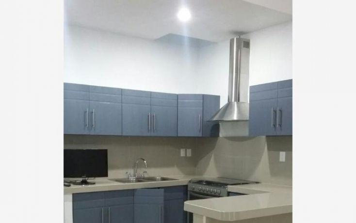 Foto de casa en venta en gustavo saénz 243, santa gertrudis, colima, colima, 1827550 no 03