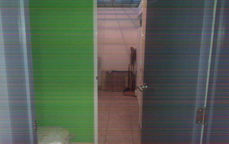 Foto de casa en venta en gustavo saénz 243, santa gertrudis, colima, colima, 1827550 no 06