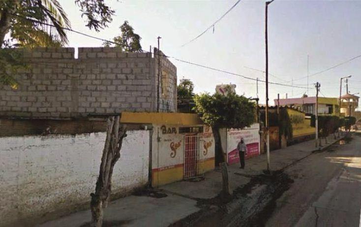 Foto de terreno comercial en venta en, gutiérrez, pánuco, veracruz, 1182903 no 02