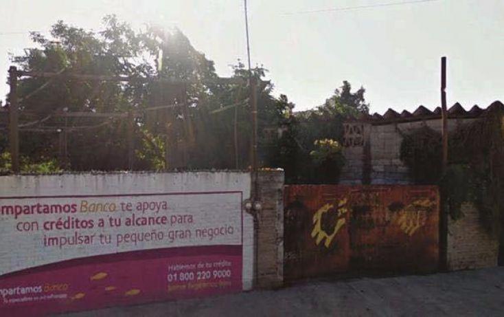 Foto de terreno comercial en venta en, gutiérrez, pánuco, veracruz, 1182903 no 03