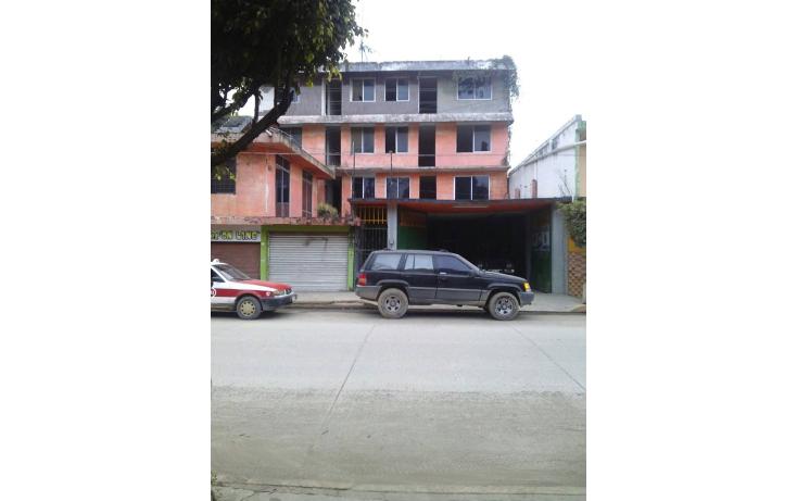 Foto de local en venta en  , gutiérrez, pánuco, veracruz de ignacio de la llave, 1145007 No. 02