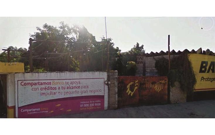 Foto de terreno comercial en venta en  , gutiérrez, pánuco, veracruz de ignacio de la llave, 1182903 No. 03