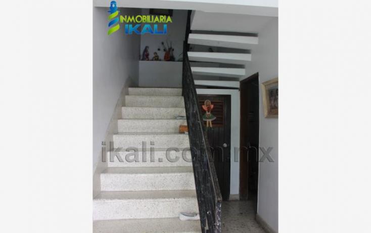 Foto de casa en venta en gutierrez zamora 38, túxpam de rodríguez cano centro, tuxpan, veracruz, 835733 no 05