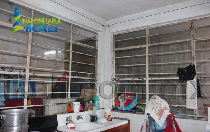 Foto de casa en venta en gutierrez zamora 38, túxpam de rodríguez cano centro, tuxpan, veracruz, 835733 no 06