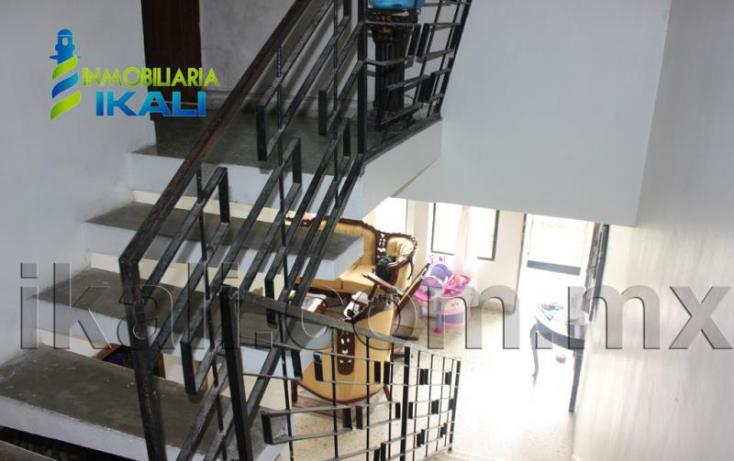 Foto de casa en venta en gutierrez zamora 38, túxpam de rodríguez cano centro, tuxpan, veracruz, 835733 no 08