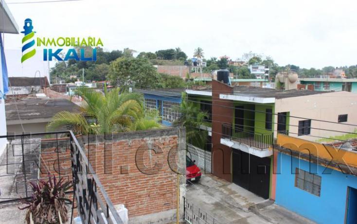 Foto de casa en venta en gutierrez zamora 38, túxpam de rodríguez cano centro, tuxpan, veracruz, 835733 no 11
