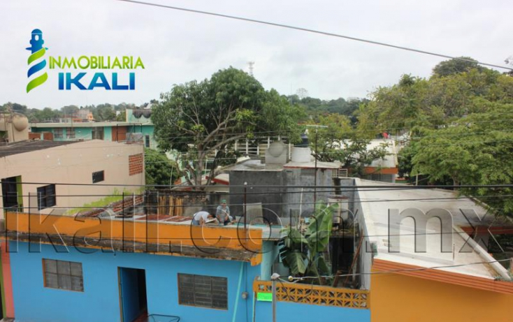 Foto de casa en venta en gutierrez zamora 38, túxpam de rodríguez cano centro, tuxpan, veracruz, 835733 no 12