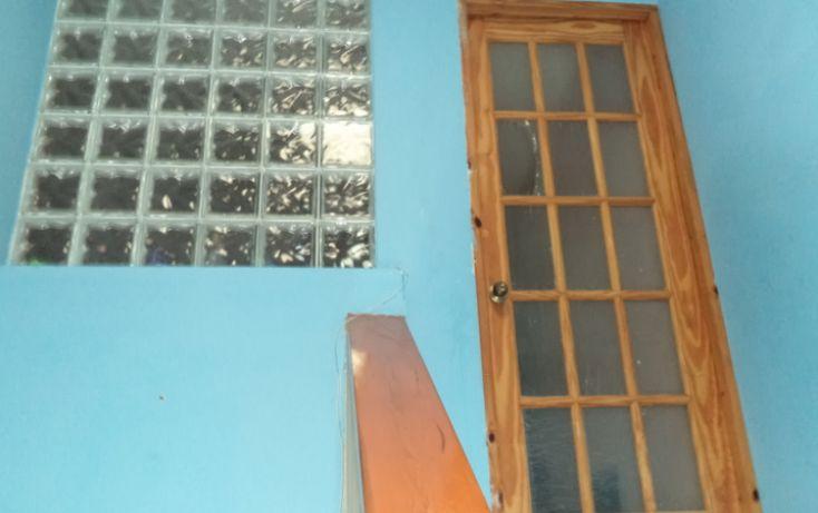 Foto de casa en venta en guzman garduño 227, lindavista, tampico, tamaulipas, 1767046 no 02