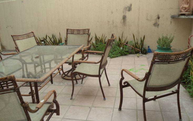 Foto de casa en venta en guzman garduño 227, lindavista, tampico, tamaulipas, 1767046 no 04