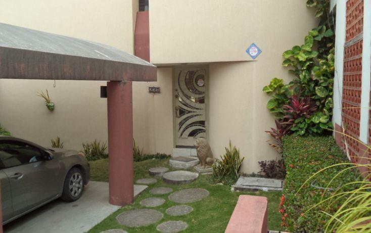 Foto de casa en venta en guzman garduño 227, lindavista, tampico, tamaulipas, 1767046 no 06