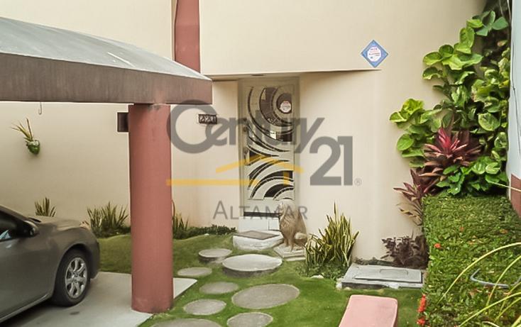 Foto de casa en venta en guzman garduño , lindavista, tampico, tamaulipas, 1767046 No. 02
