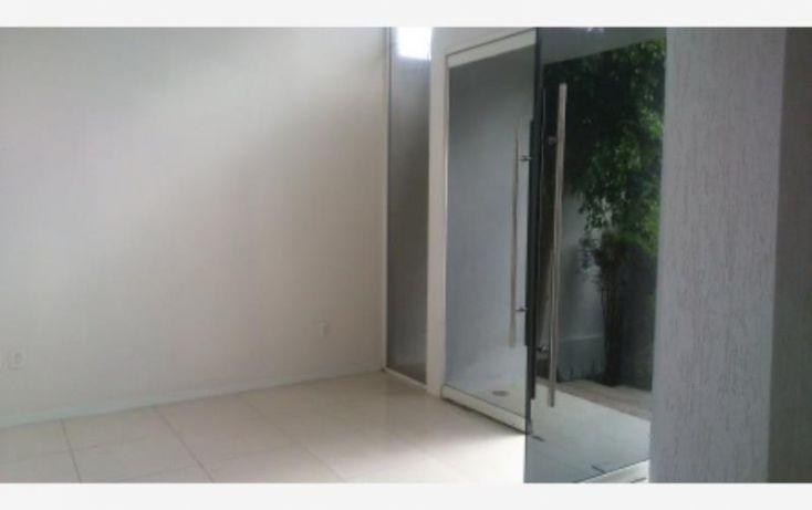 Foto de casa en venta en h 1, bosque camelinas, morelia, michoacán de ocampo, 1415239 no 05