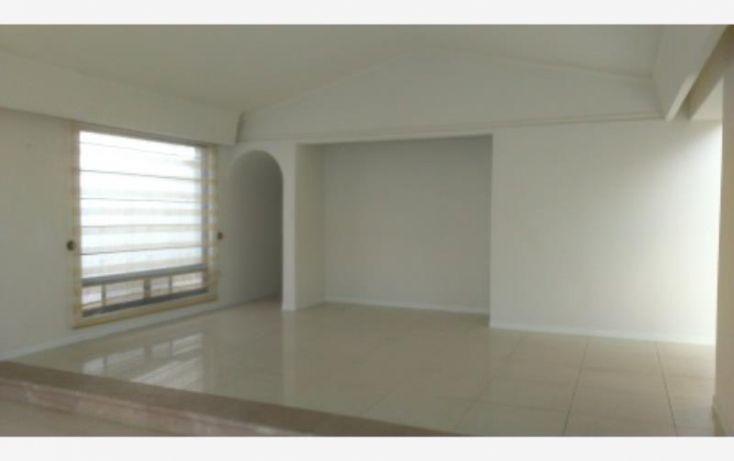 Foto de casa en venta en h 1, bosque camelinas, morelia, michoacán de ocampo, 1415239 no 06