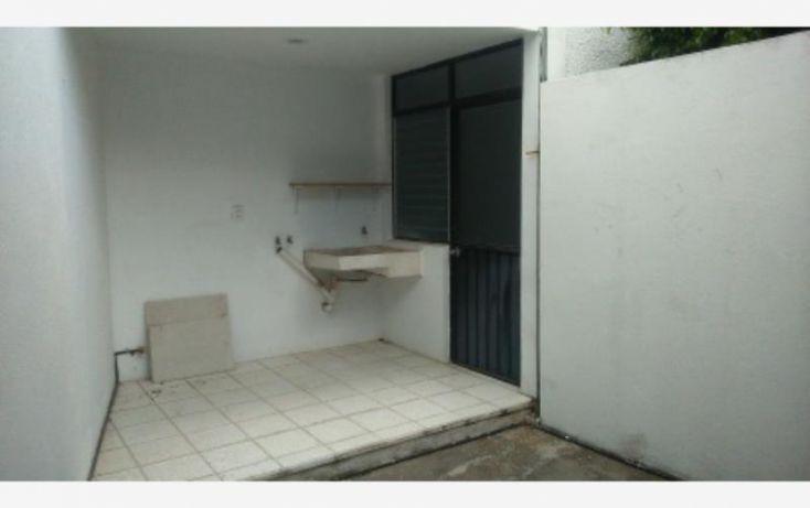 Foto de casa en venta en h 1, bosque camelinas, morelia, michoacán de ocampo, 1415239 no 09