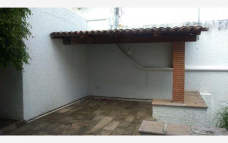 Foto de casa en venta en h 1, bosque camelinas, morelia, michoacán de ocampo, 1415239 no 13
