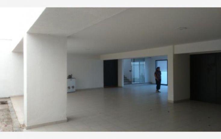 Foto de casa en venta en h 1, bosque camelinas, morelia, michoacán de ocampo, 1415239 no 16
