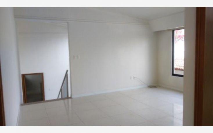 Foto de casa en venta en h 1, bosque camelinas, morelia, michoacán de ocampo, 1415239 no 23