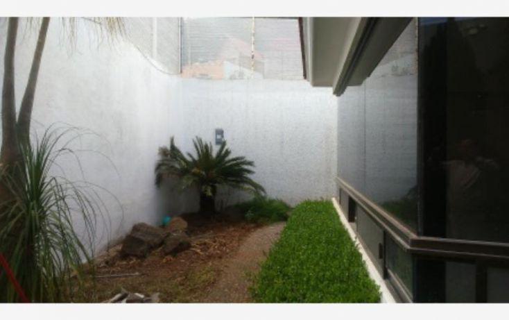 Foto de casa en venta en h 1, bosque camelinas, morelia, michoacán de ocampo, 1415239 no 24