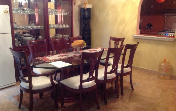 Foto de casa en venta en h ayuntamiento 3502, fátima, apizaco, tlaxcala, 1818743 no 05